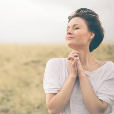 faith-inspiring-prayer-faith-happy.jpg